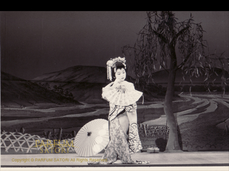 100929祇園.jpg