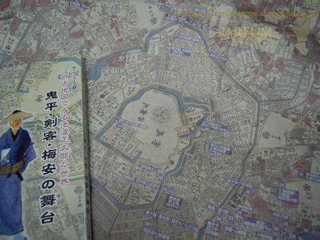 110125江戸小地図2.jpg