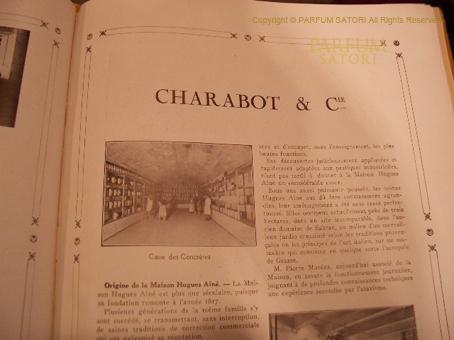 110218香水の本charabot.jpg