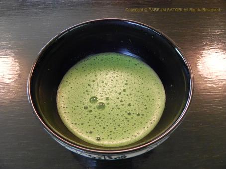 110519お薄茶.jpg
