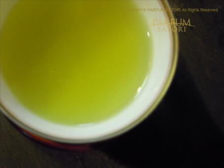 110519緑茶2.jpg