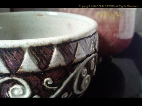 111107スンコロクの茶碗.jpg