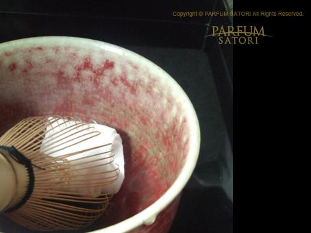 111107辰砂の茶碗.jpg