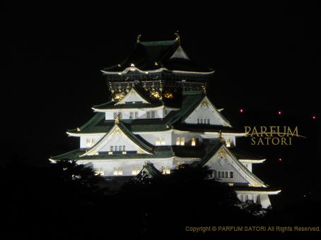120730大阪城夜.jpg