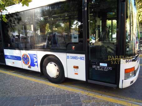 120911終バスに乗って.jpg