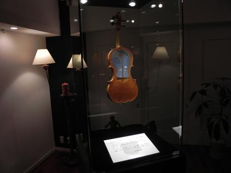 120923千の音色バイオリンプロジェクト.jpg