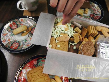 1300201かいしんどうクッキー.jpg