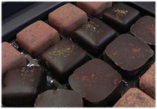 130105チョコレート3n.jpg