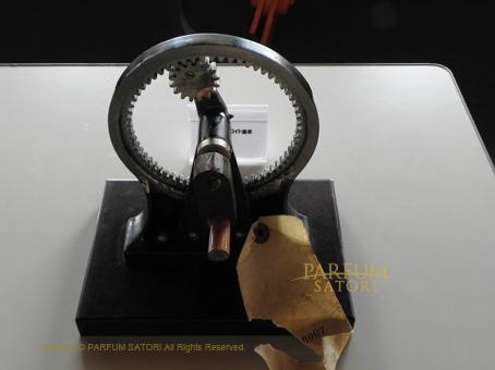 130601金沢からくり館歯車10.jpg