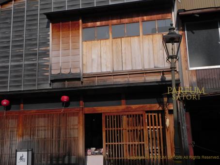 130601金沢東茶屋街1.jpg
