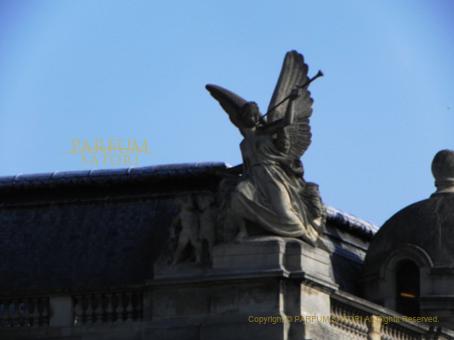 130821天使.jpg