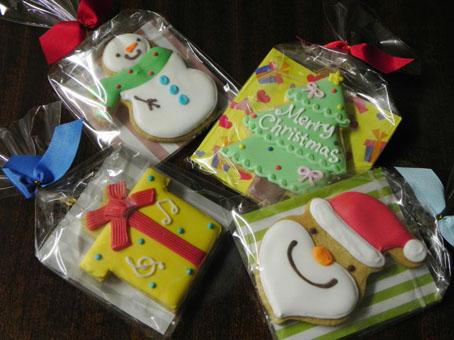 131223クッキークリスマス.jpg