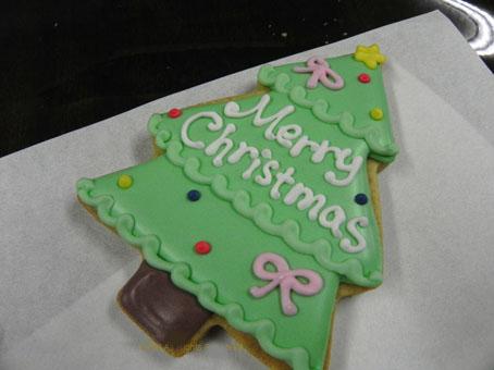 131223クッキークリスマス1.jpg
