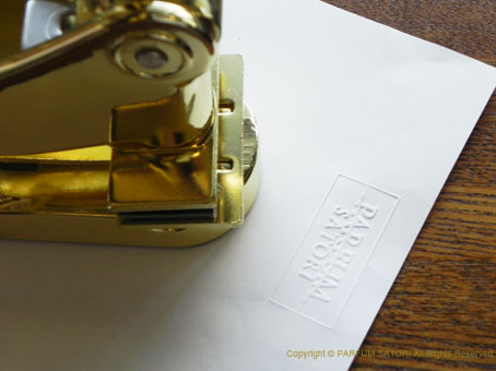 140701刻印器embosser.jpg