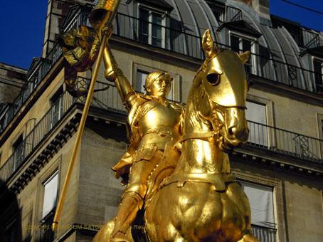 140708ジャンヌダルクJeanne d'Arc .jpg