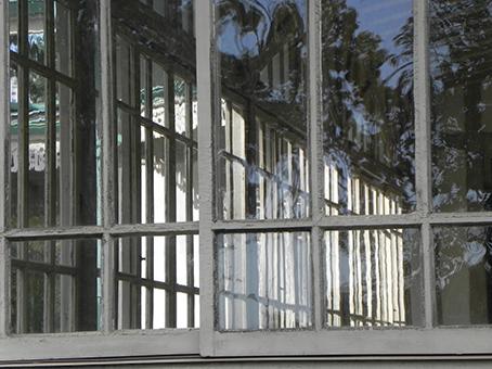 141106古い教室の窓.jpg