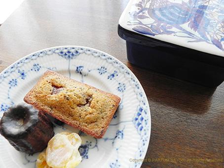 150301香水鑑賞会お茶菓子.jpg