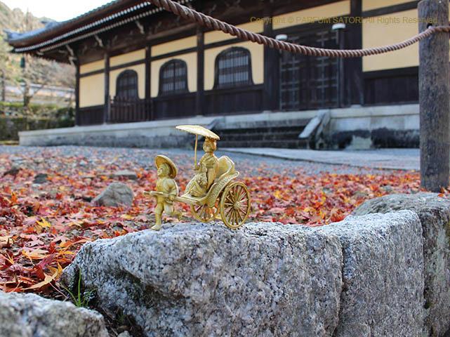 171205京都7 南禅寺.jpg