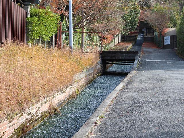 171205京都8-2 南禅寺 3.jpg