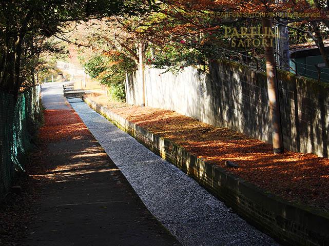 171205京都8-3 南禅寺 4.jpg
