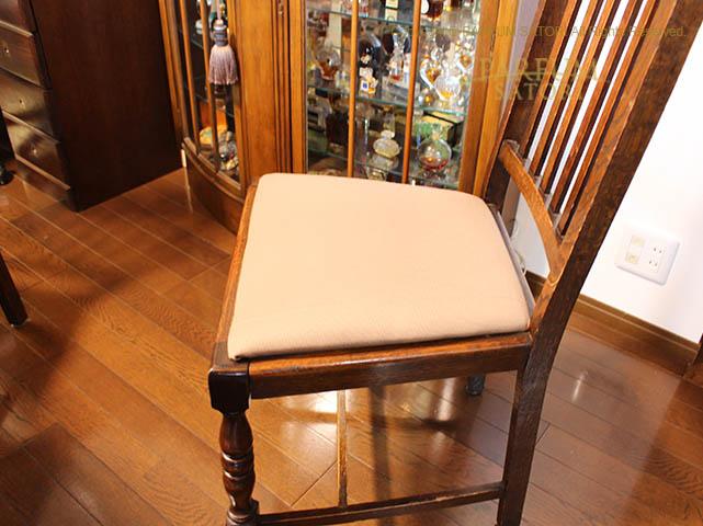 180104椅子張替え.jpg