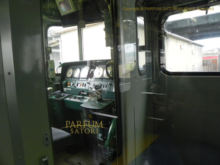 20110905鉄道2.jpg
