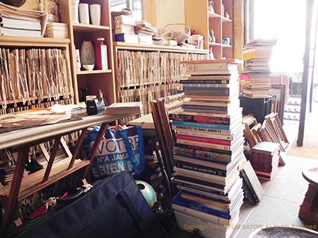 20150722古書店.jpg