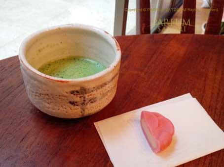 20160117今日のお茶菓子.jpg