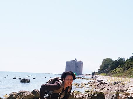 20160609サントノラ島12砦.jpg