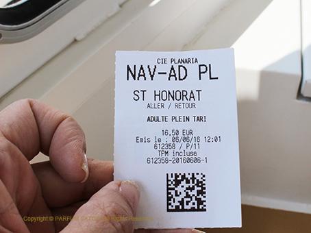 20160609サントノラ島22切符.jpg