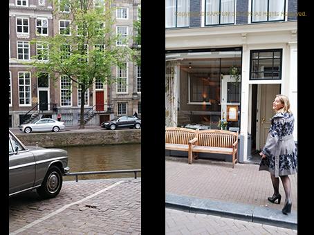 20160613アムステルダム市内.jpg