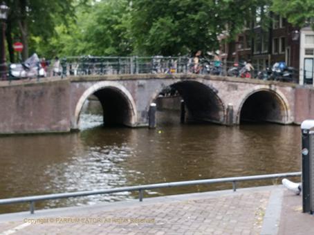 20160613アムステルダム市内2.jpg