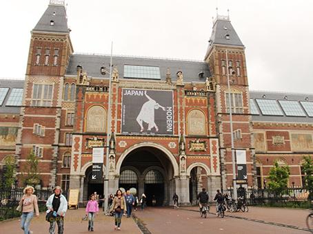 20160613アムステルダム美術館.jpg