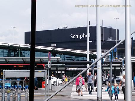 20170115スキポール空港.jpg