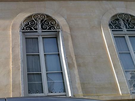 20170525パリ窓.jpg