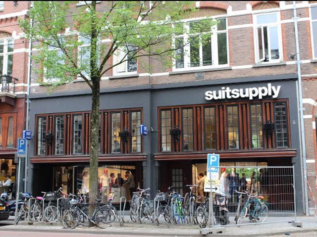 20170629オランダの洋服屋さんsuitsupply.jpg