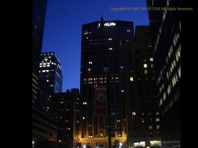 20170930夜景ニューヨーク.jpg