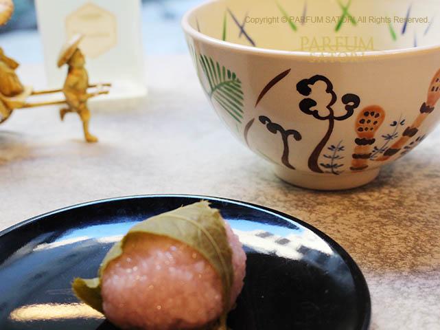 20180110茶碗春の野.jpg