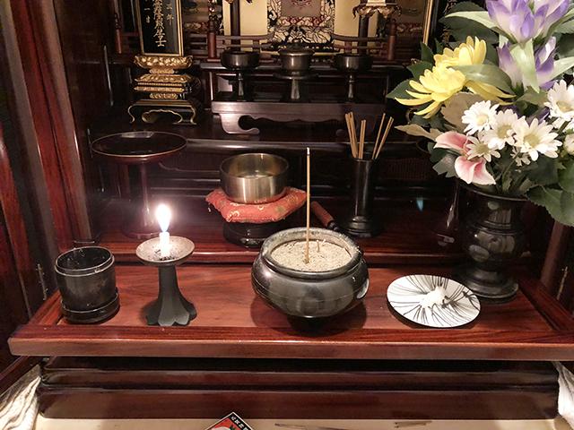 Buddhist altar.jpg