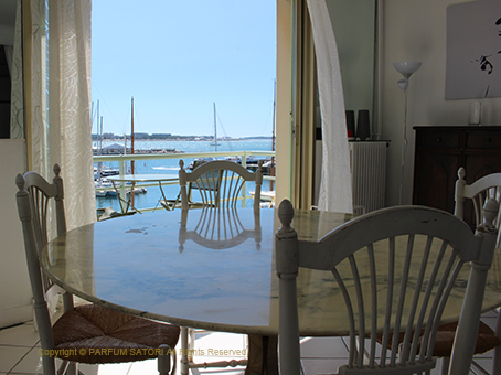 cannes apartment 3.jpg