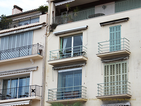 cannes apartment2-1.jpg