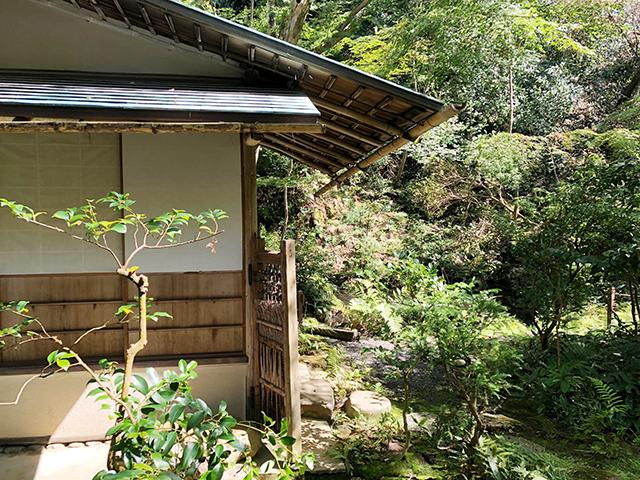 chashitsu_tea_house.jpg