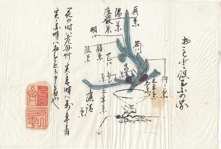 kado_japanese_flowe_arrangement.jpg