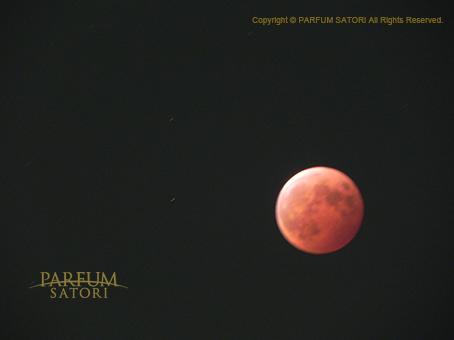 lunar clipse 08oct2014_Tokyo 4.jpg