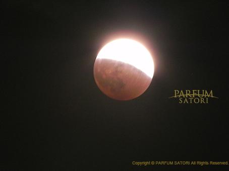 lunar clipse 08oct2014_Tokyo 8.jpg