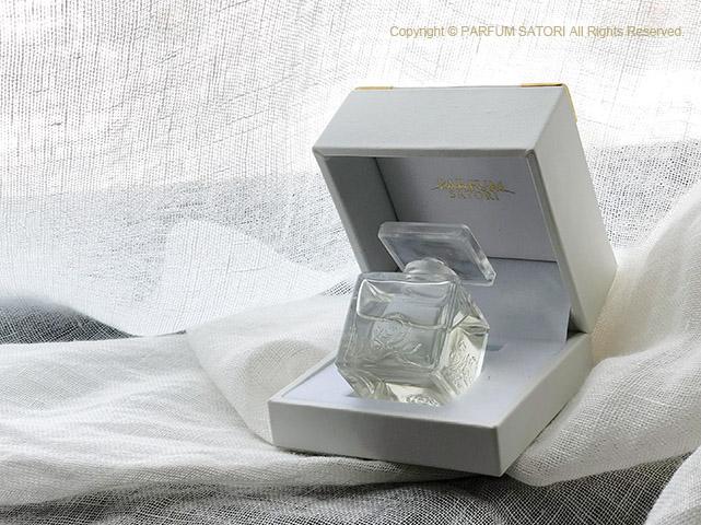 f:id:parfum-satori:20191009173929j:plain