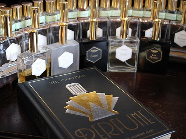f:id:parfum-satori:20191017201903j:plain