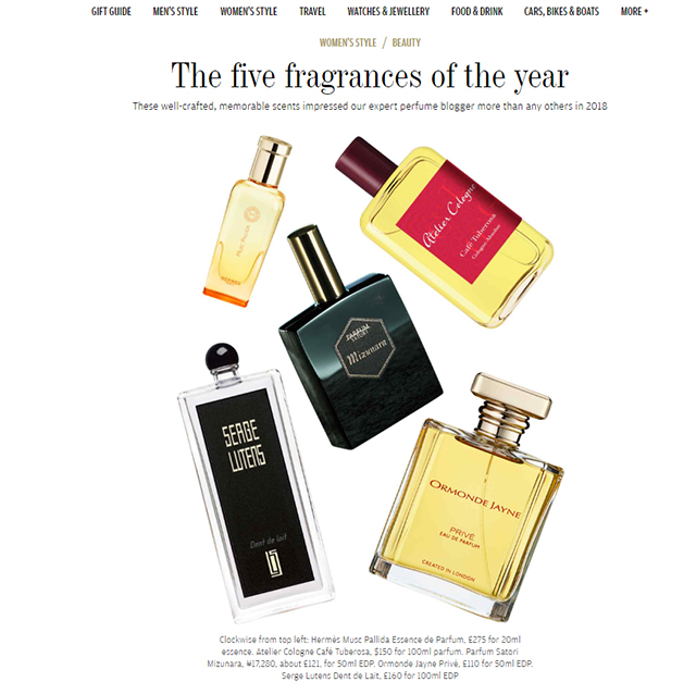 f:id:parfum-satori:20191017202433j:plain