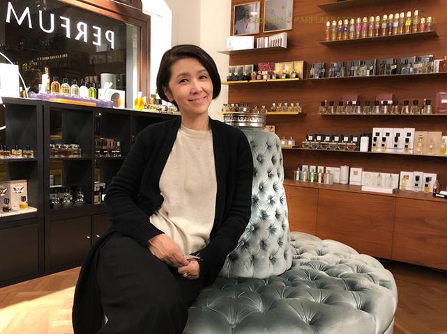 f:id:parfum-satori:20191109201543j:plain