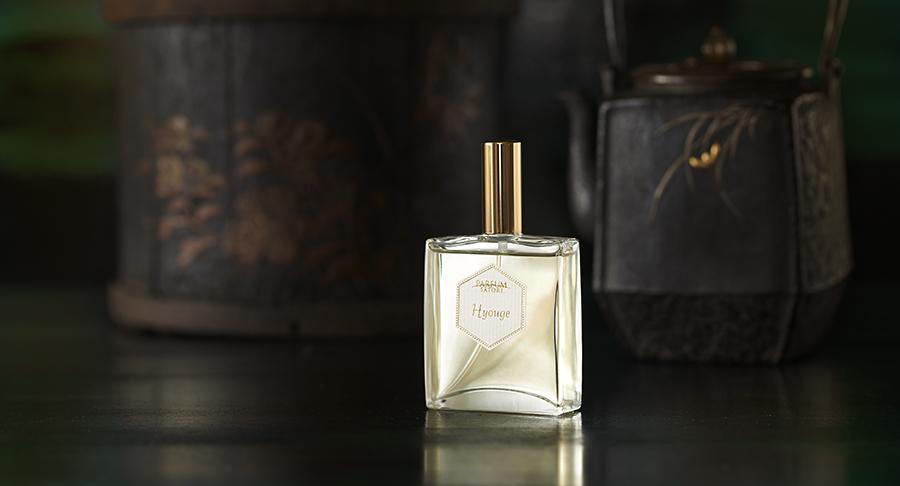 f:id:parfum-satori:20191112061644j:plain